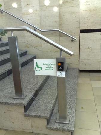 http://ttic.ir/images/news/disabled_g3.jpg