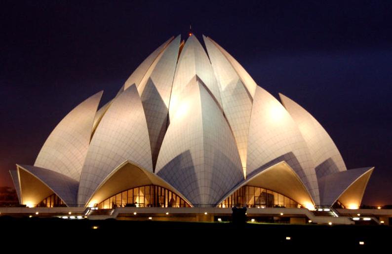 تصویر:Image-New Delhi Lotus.jpg