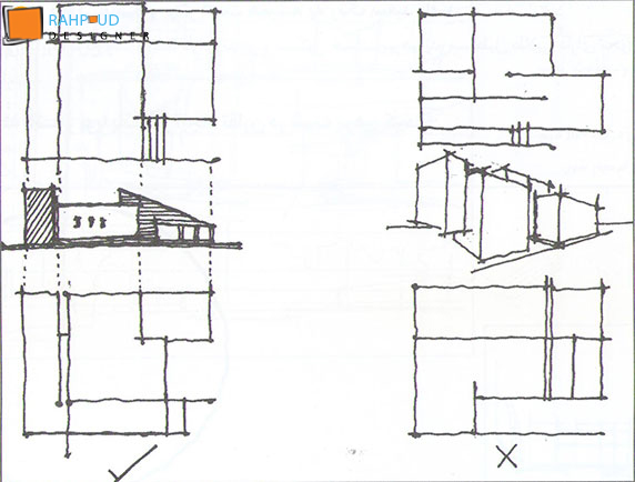 C:\Users\pc\Desktop\New folder\Image0006.jpg