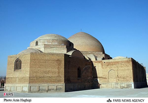 http://media.farsnews.com/Media/8612/ImageReports/8612060507/11_8612060507_L600.jpg