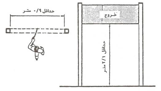 http://www.afa-khrz.ir/parameters/behzisti/uploads/Image/Picture39.jpg