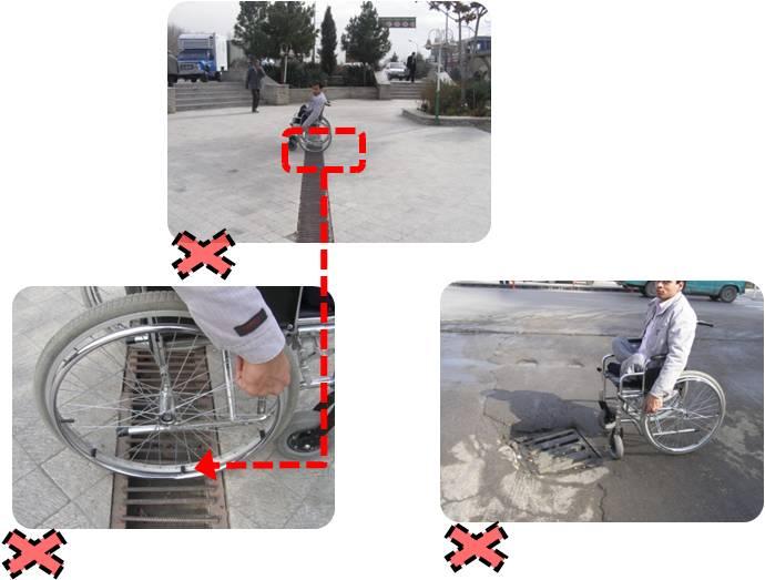 http://www.afa-khrz.ir/parameters/behzisti/uploads/Image/Picture47.jpg