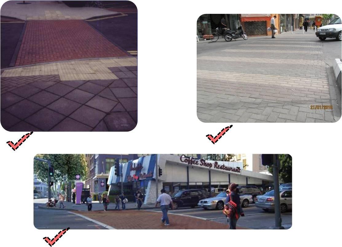 http://www.afa-khrz.ir/parameters/behzisti/uploads/Image/Picture59.jpg