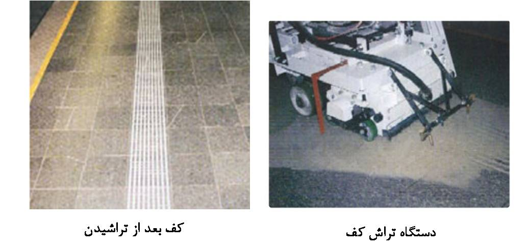 http://www.afa-khrz.ir/parameters/behzisti/uploads/Image/Picture70.jpg