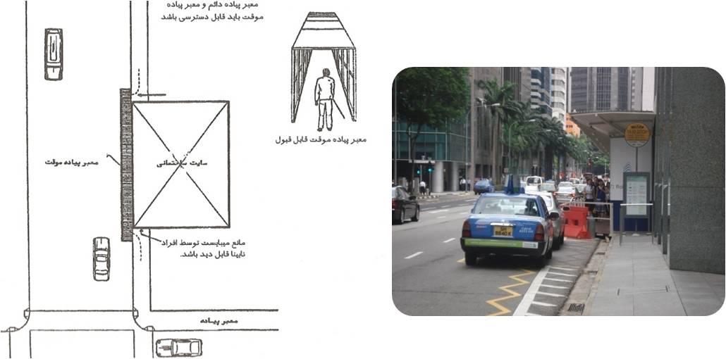 http://www.afa-khrz.ir/parameters/behzisti/uploads/Image/Picture91.jpg