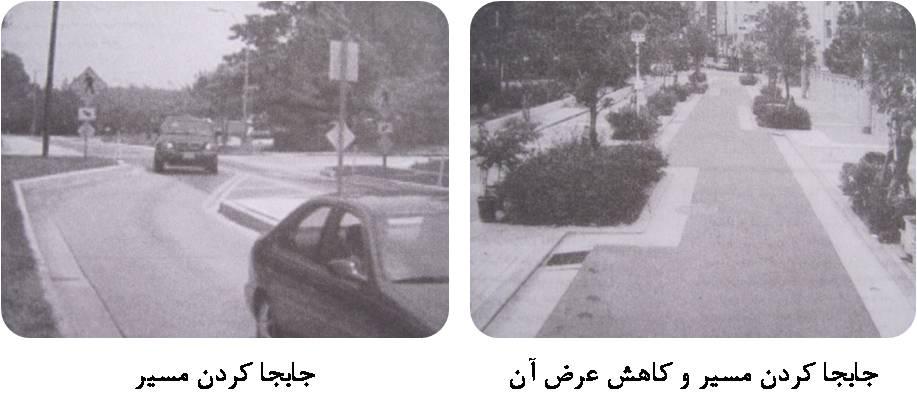 http://www.afa-khrz.ir/parameters/behzisti/uploads/Image/Picture99.jpg
