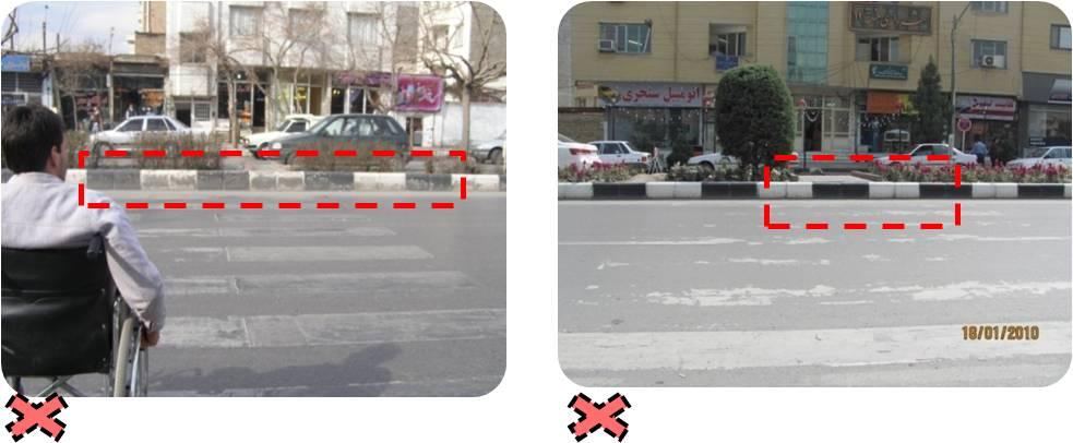 http://www.afa-khrz.ir/parameters/behzisti/uploads/Image/Picture102%281%29.jpg
