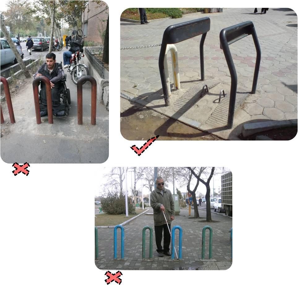 http://www.afa-khrz.ir/parameters/behzisti/uploads/Image/Picture35.jpg