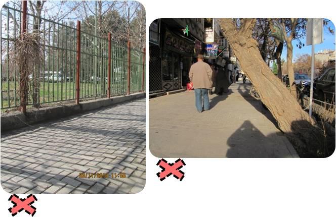 http://www.afa-khrz.ir/parameters/behzisti/uploads/Image/Picture36.jpg