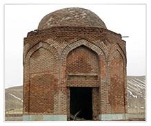 http://www.iran.ir/image/image_gallery?uuid=f3d44e30-0634-497c-aa95-df9439c8a66c&groupId=35403&t=1310972531914