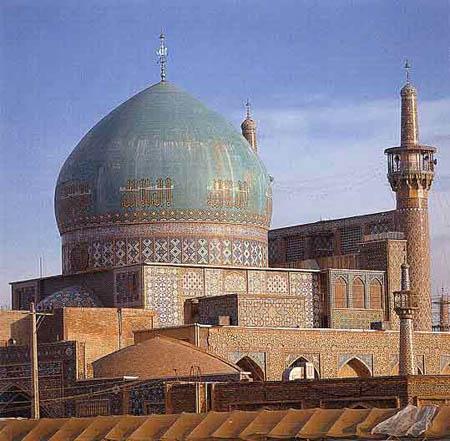 http://www.mums.ac.ir/shares/icnc8/icnc8/emamreza/goharshad.jpg