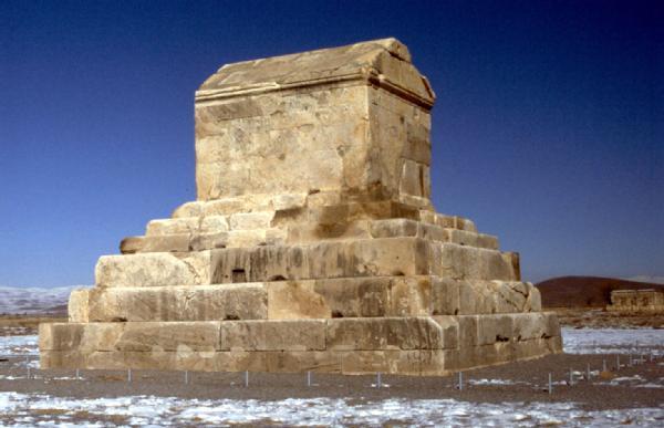 Cyrus_tomb.jpg