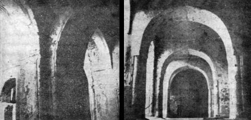 http://saeedsun.ir/blog/wp-content/uploads/2019/05/fahraj_friday_mosque_shabestan_sasanide_sasanian_nari_arch_pillar.jpg