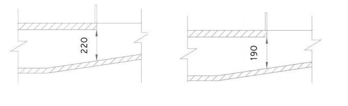 ramp02 - 10 نکته برای محاسبه و اجرا و نظارت شیب رمپ در سال 97