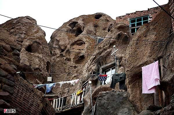 http://images.hamshahrionline.ir/images/2010/9/kandovan_2606-mm14.jpg
