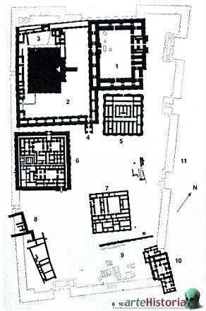 EGA13048