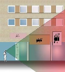 F:\اصول و مبانی معماری و شهر سازی فصل 3_files\55fifl.jpg