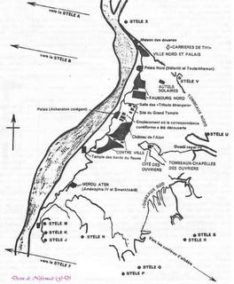 GD-EG-Tell_el-Amarna-map