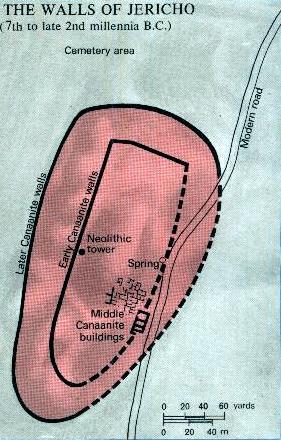 jericho_map