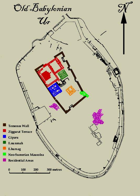 ur_map