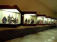 G:\muozh\نگاهی گذرا به تاریخچه موزه و موزه داری در ایران و جهان_files\2113616020421362312122021868166117253202170.jpg