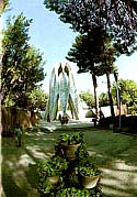 G:\muozh\نگاهی گذرا به تاریخچه موزه و موزه داری در ایران و جهان_files\213347365026162195220142154207130156021.jpg