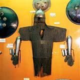 G:\muozh\نگاهی گذرا به تاریخچه موزه و موزه داری در ایران و جهان_files\198741524125070562559323299482213412653.jpg