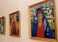 G:\muozh\نگاهی گذرا به تاریخچه موزه و موزه داری در ایران و جهان_files\14187209122325355198148123214123729241186.jpg