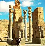 G:\muozh\نگاهی گذرا به تاریخچه موزه و موزه داری در ایران و جهان_files\11224280226215982512221384611223419111018583.jpg