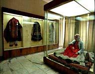 G:\muozh\نگاهی گذرا به تاریخچه موزه و موزه داری در ایران و جهان_files\161195174108731681571461742422123521821971127.jpg