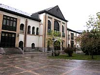 G:\muozh\نگاهی گذرا به تاریخچه موزه و موزه داری در ایران و جهان_files\55246926139119352051209238454921513428.jpg