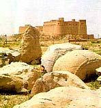 G:\muozh\نگاهی گذرا به تاریخچه موزه و موزه داری در ایران و جهان_files\200492331812462011861821786038194218178162156.jpg