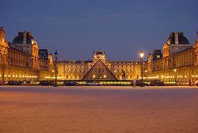 G:\muozh\موزه - ویکیپدیا_files\280px-Louvre_at_night_centered.jpg
