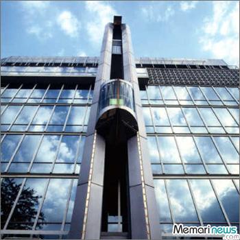 http://www.memarinews.com/Image/News/asansoor%2001.jpg
