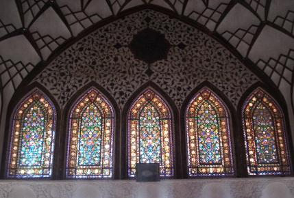 G:\j\سبک های معماری اسلامی ایران\pazhoheshkade.ir\معماری اسلامی چیست؟ _ پژوهشکده_files\886590_161.jpg