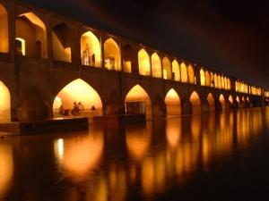 G:\j\سبک های معماری اسلامی ایران\pazhoheshkade.ir\معماری اسلامی چیست؟ _ پژوهشکده_files\269795-300x225.jpg