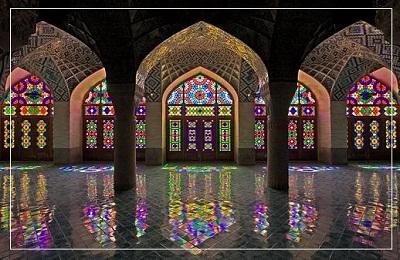 G:\j\سبک های معماری اسلامی ایران\pazhoheshkade.ir\معماری اسلامی چیست؟ _ پژوهشکده_files\1379152920.jpg