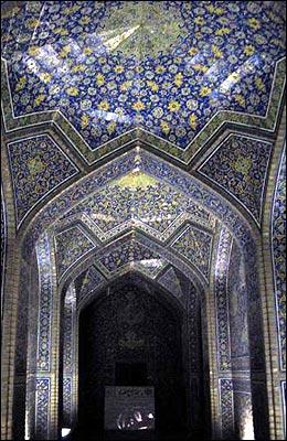 G:\j\سبک های معماری اسلامی ایران\pazhoheshkade.ir\معماری اسلامی چیست؟ _ پژوهشکده_files\eslami.jpg