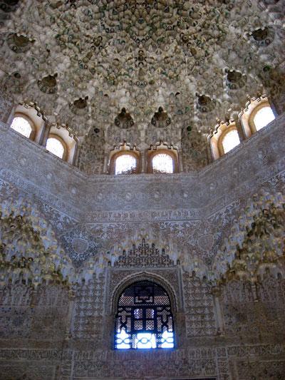 G:\j\سبک های معماری اسلامی ایران\pazhoheshkade.ir\معماری اسلامی چیست؟ _ پژوهشکده_files\13880408011.jpg