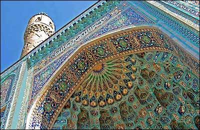 G:\j\سبک های معماری اسلامی ایران\pazhoheshkade.ir\معماری اسلامی چیست؟ _ پژوهشکده_files\6524.jpg