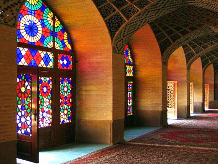 G:\j\سبک های معماری اسلامی ایران\pazhoheshkade.ir\معماری اسلامی چیست؟ _ پژوهشکده_files\n00001077-b.jpg