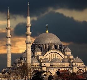 G:\j\سبک های معماری اسلامی ایران\pazhoheshkade.ir\معماری اسلامی چیست؟ _ پژوهشکده_files\islamicarchitecture003f.jpg