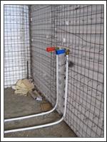 http://www.puma-panel.com/Nasb/001.jpg