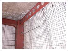 http://www.puma-panel.com/Nasb/06.jpg