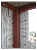 http://www.puma-panel.com/Nasb/17.jpg