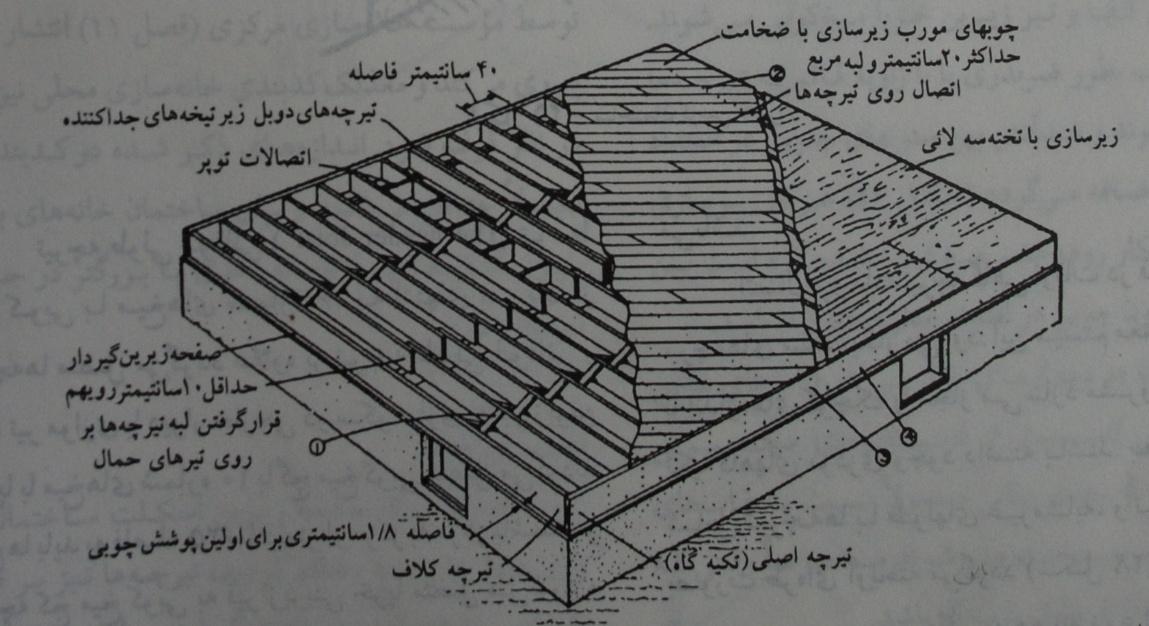 DSC_1486 (2)