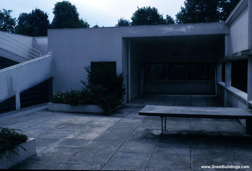 villa sawa3