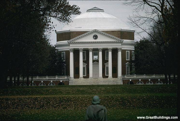 virjinia university-us
