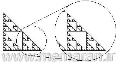 00A (4)