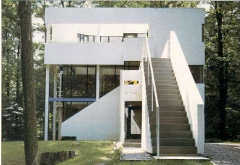 hanselman house1